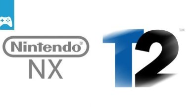 Photo of E3 2016: Nintendo NX – Take-Two zeigt Interesse