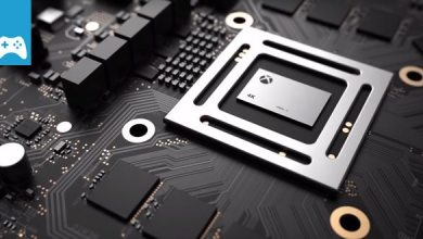 Photo of Game-News: So verbessert Project Scorpio Xbox One und Xbox 360-Spiele