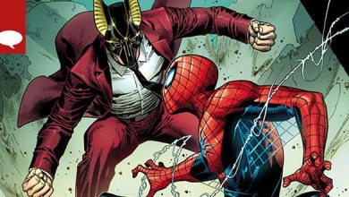 Photo of SDCC 2016: Dead No More: The Clone Conspiracy – Marvel nennt neue Details zum Spider-Man-Event