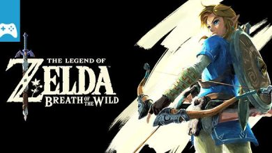 Photo of Gerücht: The Legend of Zelda: Breath of the Wild 2 erscheint schon 2020