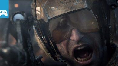 Photo of Game-News: Neuer Multiplayer-Trailer zu Halo Wars 2
