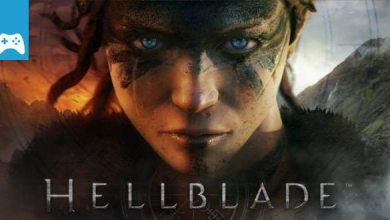 Photo of Hellblade: Senua's Sacrifice wird Teil des Xbox Game Pass