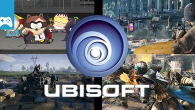 Photo of Game-News: Ubisoft veröffentlicht E3-Trailer
