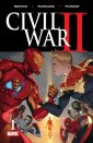 civil-war-2-1-cover