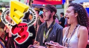 E3.SHOCK2.AT – Alle News & Infos