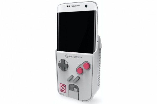 hiperkin-smartboy-game-boy-spiele-smartphone-595x397