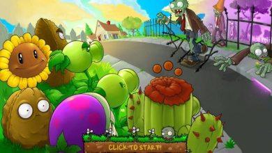 Photo of 200 Games, die du gespielt haben musst! (77) – Pflanzen gegen Zombies (Plants vs. Zombies)