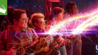 Bild von Film-News: Ghostbusters – Sony plant eine Fortsetzung