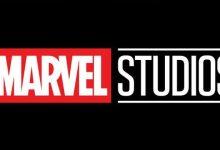 Photo of MCU Phase 4: Disney muss komplett neu planen