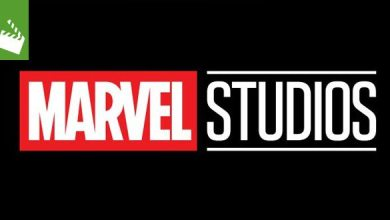 Photo of MCU Phase 4: Disney muss komplett neu planen
