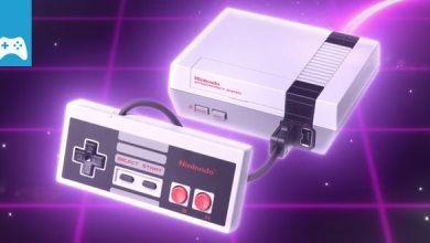 Photo of Game-News: Seht das Innenleben des Nintendo NES Mini im Teardown-Video