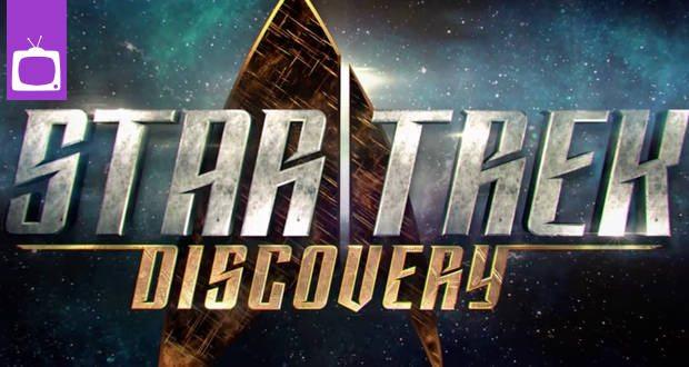 Tv News Star Trek Discovery Neue Infos Zur Protagonistin Und Mehr