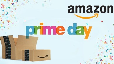 Bild von TAG 1: Hunderte Angebote beim Amazon Prime Day 2020 (laufende Updates!)