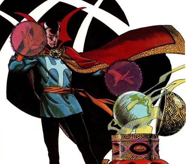 dr-strange-special-13-orb-of-agamotto