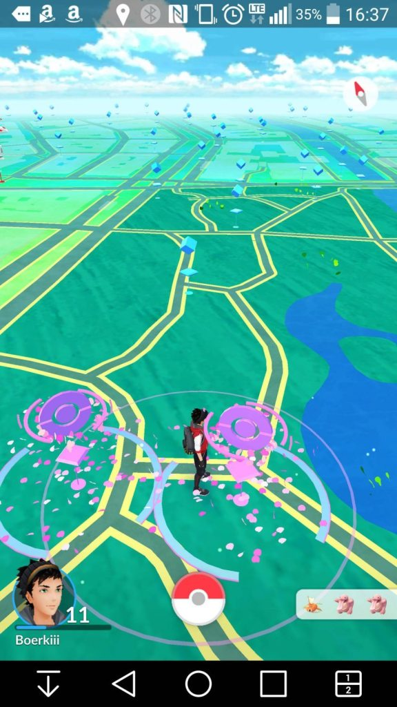 pokemon_go_map