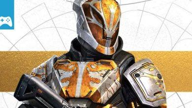 Photo of Game-News: Destiny – The Collection – Komplettpaket mit allen Erweiterungen erscheint im September