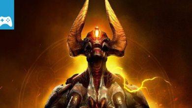Photo of Game-News: Doom – Entwickler spricht über VR-Version