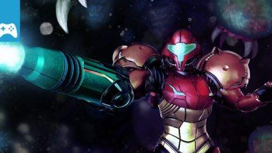 Photo of Game-News: Erscheint ein neues Metroid für Nintendo NX?