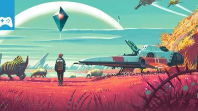 Photo of Game-News: No Man's Sky – Nach dem Update wieder in den Top 100 auf Steam