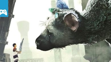 Photo of Game-News: The Last Guardian – Neuer Trailer und Interview mit Fumito Ueda