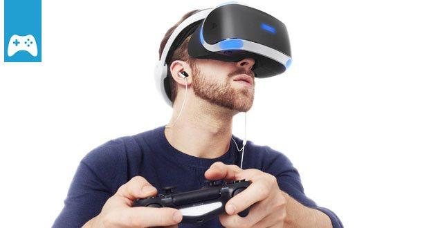 Game: Bravo Team VR [PSVR]