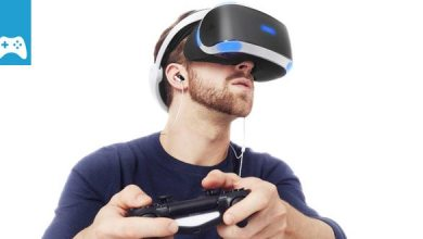 Photo of Game-News: PlayStation VR – 60 weitere VR-Games angekündigt