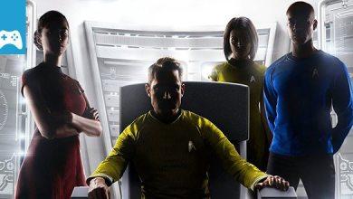 Photo of Game-News: Star Trek: Bridge Crew – Jetzt auch ohne VR-Headset spielbar
