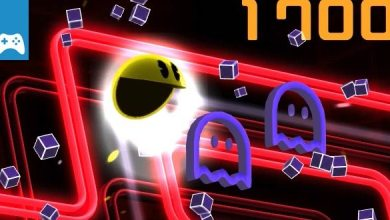 Photo of Review: Pac-Man Championship Edition 2