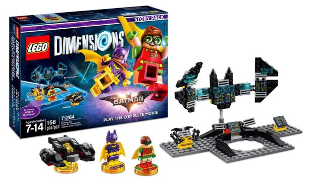 lego-dimensions-the-lego-batman-movie