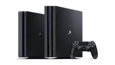 Photo of Game-News: PS4 – 2 Millionen verkaufte Konsolen in einer Woche?