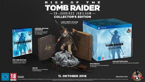 rise-of-the-tomb-raider-ps4-collectors-edition