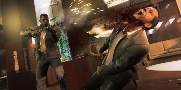 2k_mafiaiii_gamescom_screenshots_combat03-pc-games_b2article_artwork
