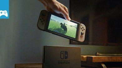 Bild von Game-News: Bericht – Metroid und Assassin's Creed für Nintendo Switch werden auf der E3 gezeigt