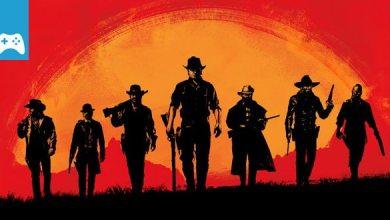 Photo of Game-News: Red Dead Redemption 2 – Neuer Trailer und erste Details zur Story veröffentlicht