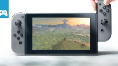 Photo of Game-News: GameStop über Nintendo Switch und einen März-Release von The Legend of Zelda: Breath of The Wild