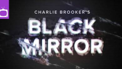 Photo of Review: Black Mirror (Staffel 3)
