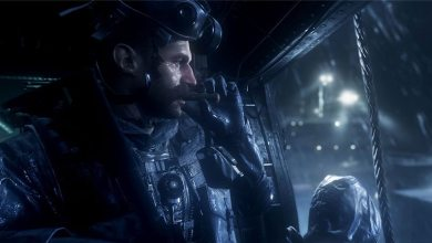 Photo of Infinity Ward: Neues Call of Duty angeteasert?