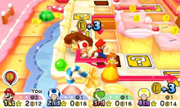 mario-party-star-rush-4