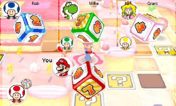 mario-party-star-rush-5