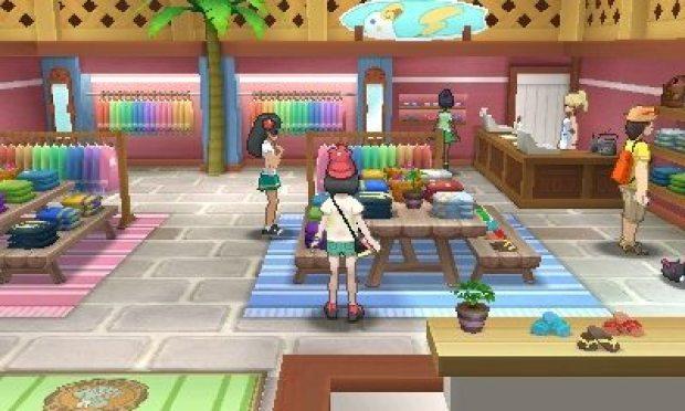 1_n3ds_pokemonsonnemond_screenshot_clothing_store_f