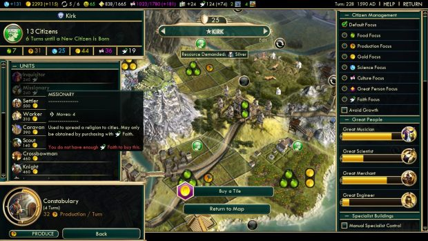 civilizationv-2013-07-12-23-03-09-04