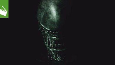 Photo of Film-News: Alien Covenant – Prolog-Videos erzählen die Vorgeschichte zum Sci-Fi-Horror