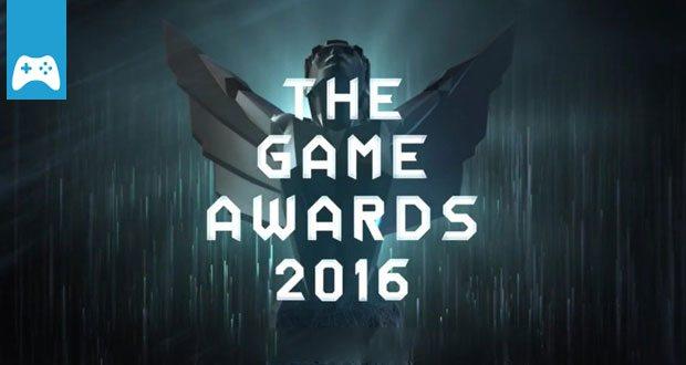 vorlage_shock2_banner-the-game-awards-2016