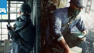 Photo of Game-News: Enthält Watch Dogs 2 einen Teaser für ein neues Ubisoft-Spiel?
