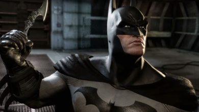 Photo of WB Games Montreal: Neues Batman Spiel steht vor der Enthüllung