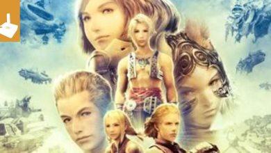 Photo of Spiele, die ich vermisse #140: Final Fantasy XII