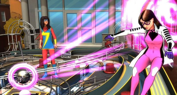 marvel-women-of-power-pinball