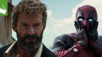 Bild von Film-News: Logan – Deadpool hat eine Szene im letzten Wolverine-Film mit Hugh Jackman