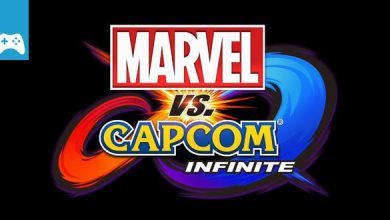 Photo of SDCC 2017: Marvel vs. Capcom: Infinite – Frank West, Spider-Man, Nemesis und mehr angekündigt (Update: Trailer)