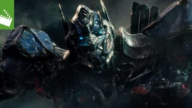 Photo of Review: Transformers: The Last Knight